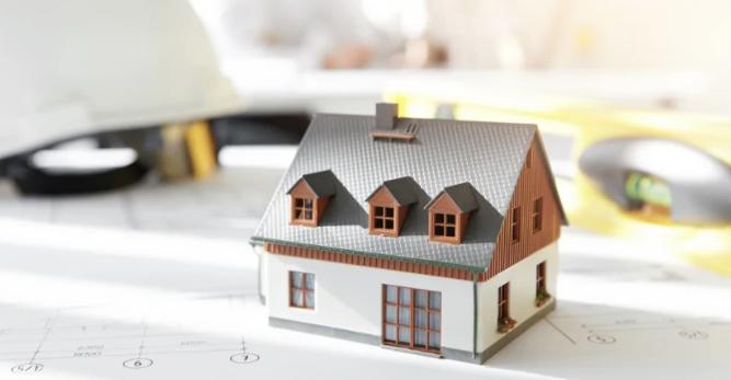Al Condono edilizio segue sempre l'agibilità/abitabilità?