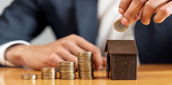 Superbonus 110%: quali sono le spese che non si possono detrarre?