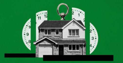 Bonus casa e fisco, per quanti anni dopo i lavori vanno conservati i documenti?