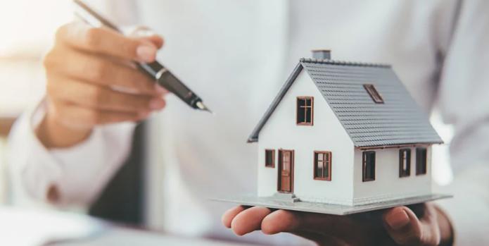 Abusivismo, condono edilizio e interventi di manutenzione: interviene la Cassazione