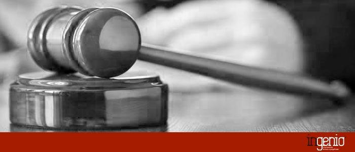 Abusi edilizi in condominio: i paletti della Cassazione sulle responsabilità dell'amministratore